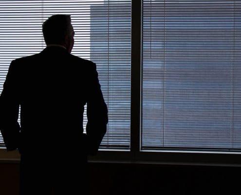 ביטוח אובדן כושר עבודה