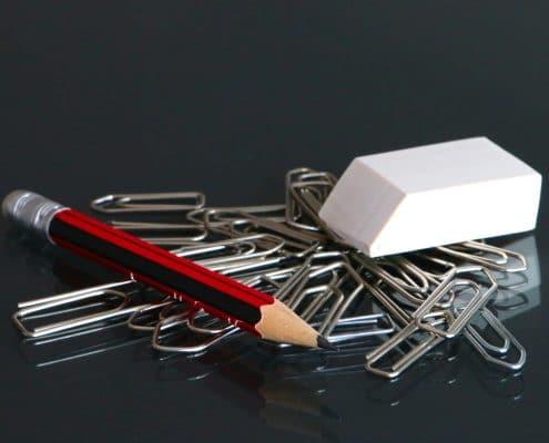 ביטוח עסקים - שאלות נפוצות