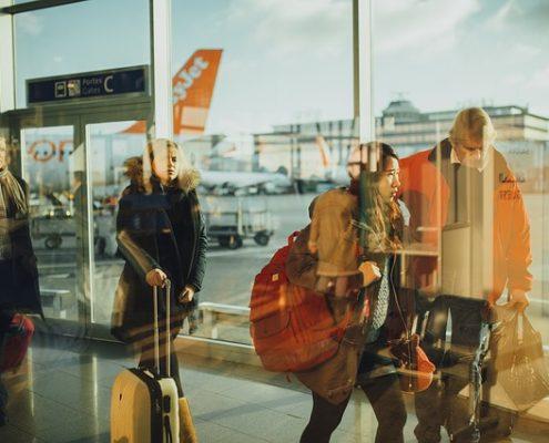 ביטוח נסיעות - טיפים